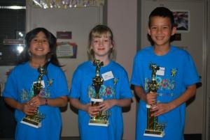 3rd-grade-winners