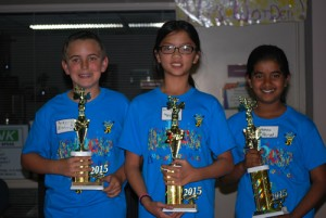 5th-grade-winners